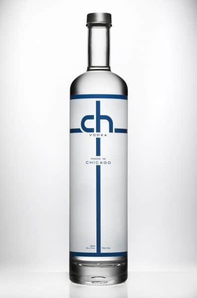 6370_StraightOn_Vodka_NewBottle