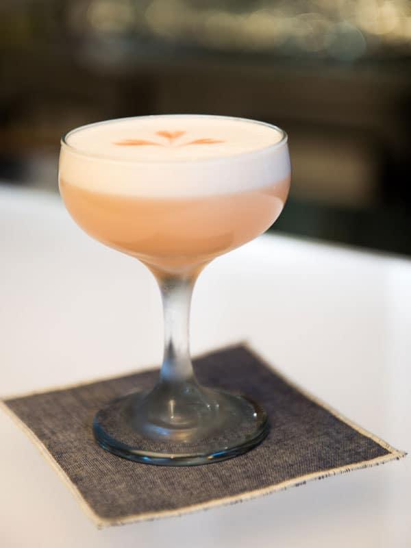 drink-clover