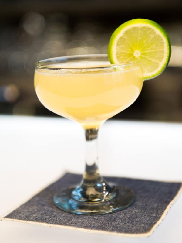 drink-daiquiri
