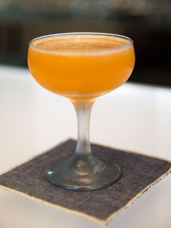 drink-wagon2